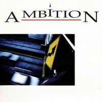 Purchase Ambition - Ambition