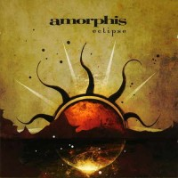 Purchase Amorphis - Eclipse