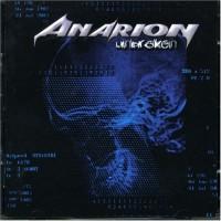 Purchase Anarion - Unbroken