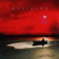Purchase Anathema - A Natural Disaster