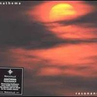 Purchase Anathema - Resonance, Vol. 01: The Best Of Anathema