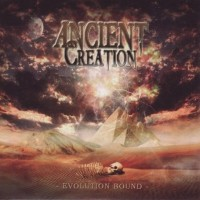 Purchase Ancient Creation - Evolution Bound