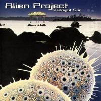 Purchase Alien Project - Midnight Sun