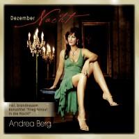 Purchase Andrea Berg - Dezember Nacht