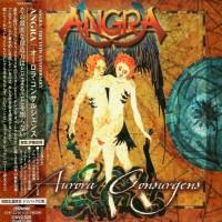 Purchase Angra - Aurora Consurgens