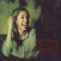 Purchase Ani DiFranco - Knuckle Down