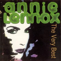 Purchase Annie Lennox - The Very Best Of