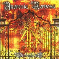 Purchase Anorexia Nervosa - Drudenhaus