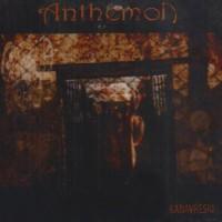 Purchase Anthemon - Kadavreski