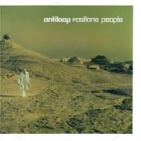 Purchase Antiloop - Fastlane People