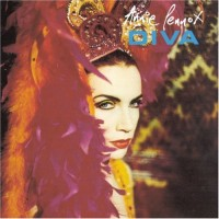 Purchase Annie Lennox - Diva