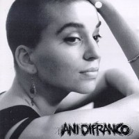 Purchase Ani DiFranco - Ani DiFranco