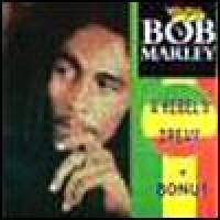 Purchase Bob Marley & the Wailers - A Rebels Dream