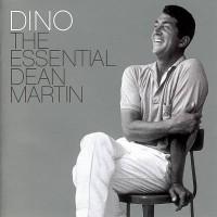 Purchase Dean Martin - Dino: The Essential Dean Martin CD1