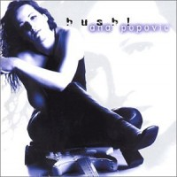 Purchase Ana Popovic - Hush!