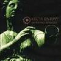 Purchase Arch Enemy - Burning Japan (Live)