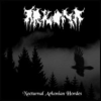 Purchase Arkona - Nocturnal Arkonian Hordes