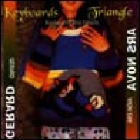 Purchase Ars Nova & Gerard - Keyboards Triangle
