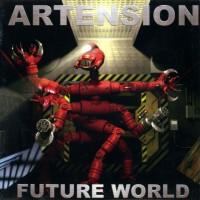 Purchase Artension - Future World