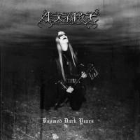 Purchase Astarte - Doomed Dark Years