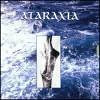 Purchase Ataraxia - A Calliope... Collection