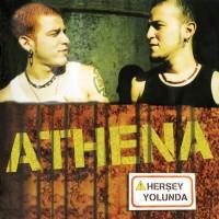 Purchase Athena - Hersey Yolunda