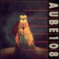 Purchase Aube - 108