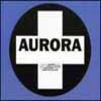 Purchase Aurora - Aurora