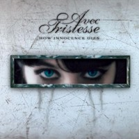 Purchase Avec Tristesse - How Innocence Dies