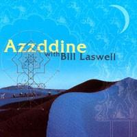 Purchase Azzddine - Massafat (with Bill Laswell)