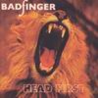 Purchase Badfinger - Head First