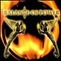 Purchase Balance Of Power - Perfect Balance