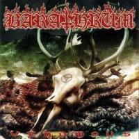 Purchase Barathrum - Venomous