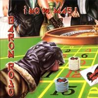 Purchase Baron Rojo - No Va Mas!
