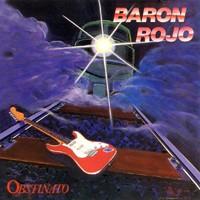 Purchase Baron Rojo - Obstinato