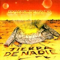 Purchase Baron Rojo - Tierra De Nadie