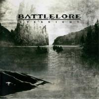 Purchase Battlelore - Evernight
