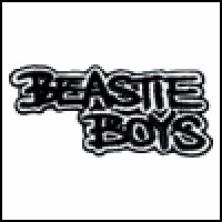 Purchase Beastie Boys - The Very Best