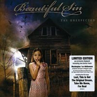 Purchase Beautiful Sin - The Unexpected (Limited Edition)