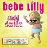 Purchase Bébé Lilly - Moj Swiat
