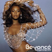 Purchase Beyonce - Dangerously in Love