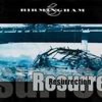 Purchase Birmingham 6 - Resurrection