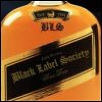 Purchase Black Label Society - Sonic Brew