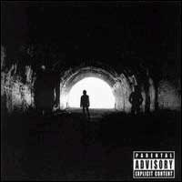 Purchase Black Rebel Motorcycle Club - Take Them On, On Your Own (UK)