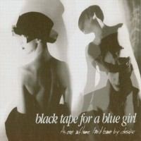 Purchase Black Tape For A Blue Girl - As One Aflame Laid Bare By Desire
