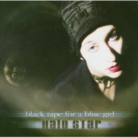Purchase Black Tape For A Blue Girl - Halo Star