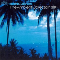 Purchase Blank & Jones - The Ambient Collection