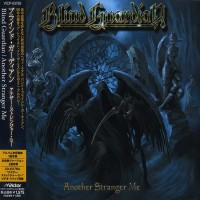Purchase Blind Guardian - Another Stranger Me