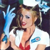 Purchase Blink-182 - Blink-182