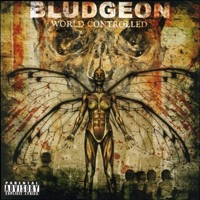 Purchase Bludgeon - World Controlled